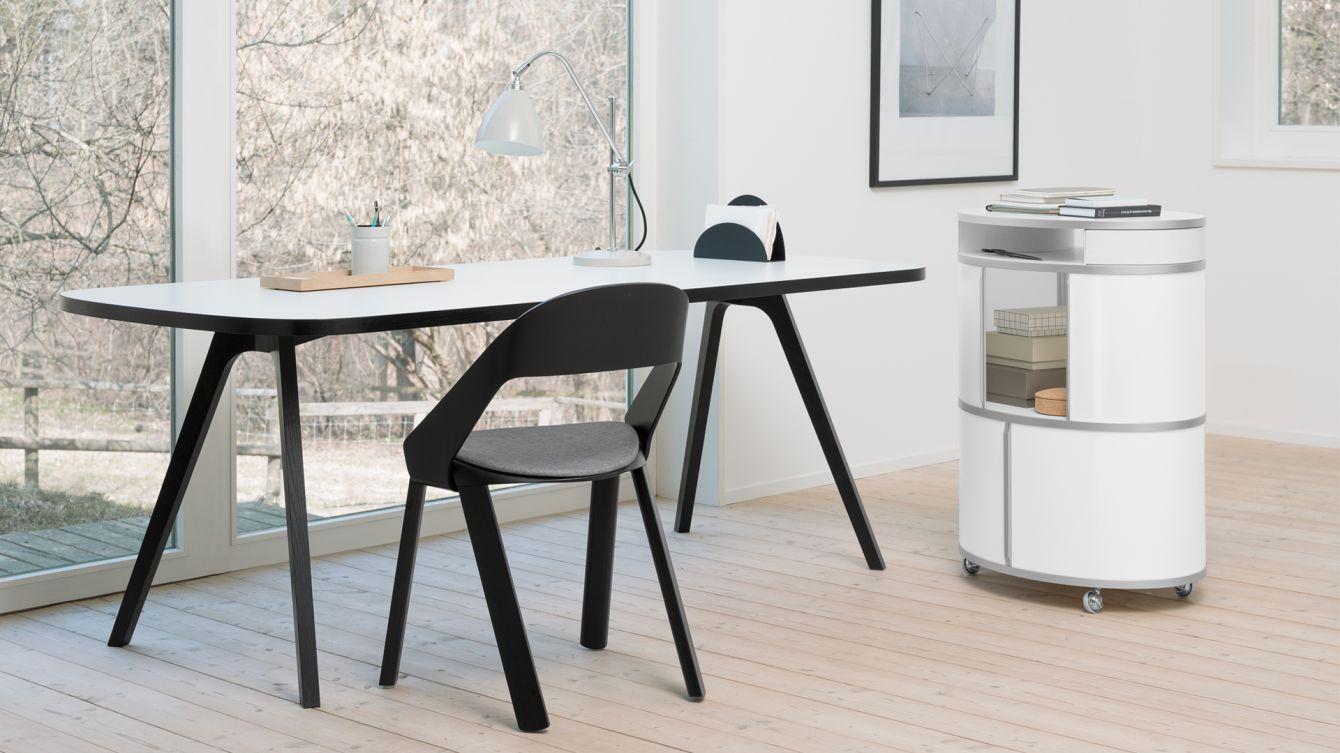 tisch 120x70 tisch 120x70 with tisch 120x70 beautiful full size of partner sitzgruppe high. Black Bedroom Furniture Sets. Home Design Ideas