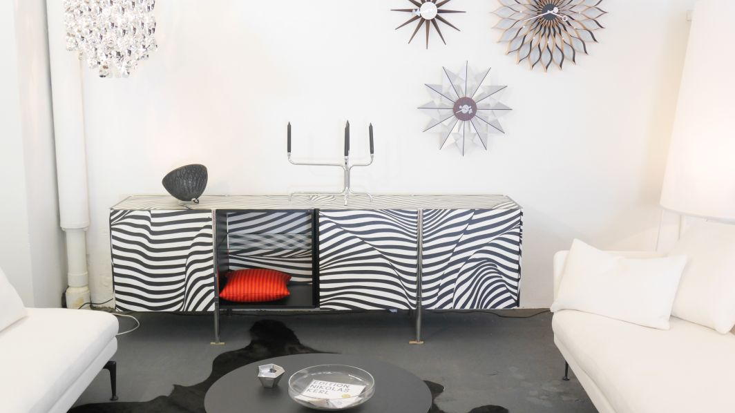 wogg amor stripe. Black Bedroom Furniture Sets. Home Design Ideas